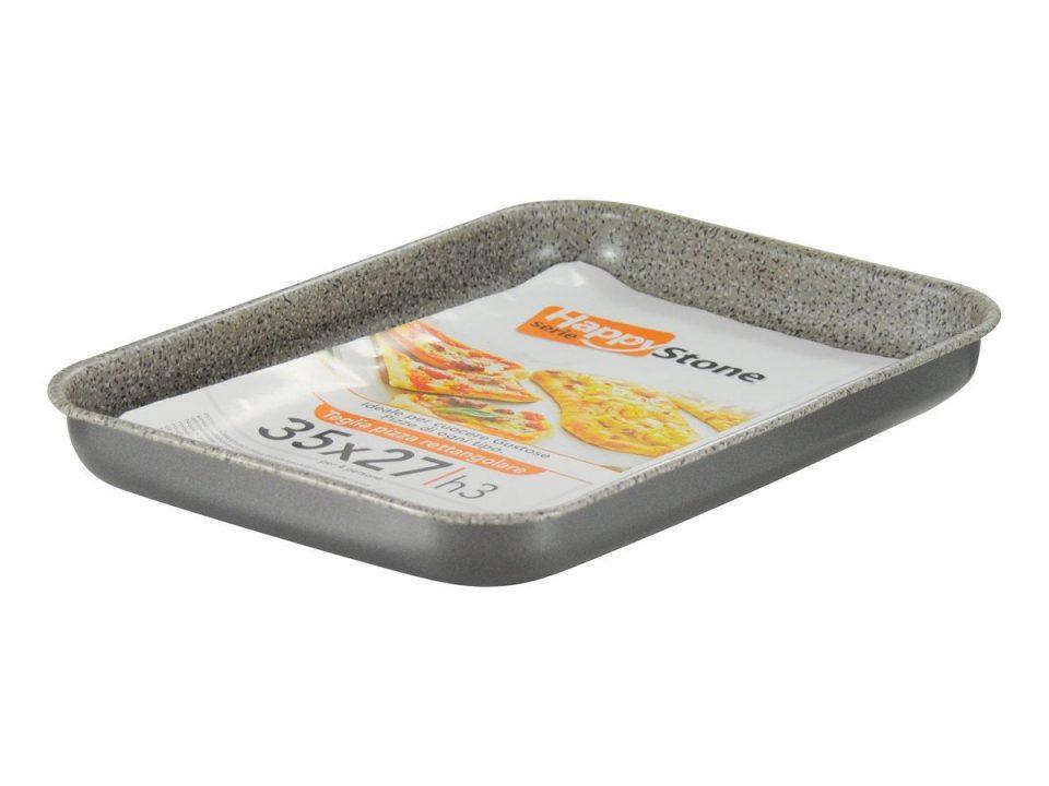 /2019/07/happy-stone-teglia-pizza-35x27-h3.jpg